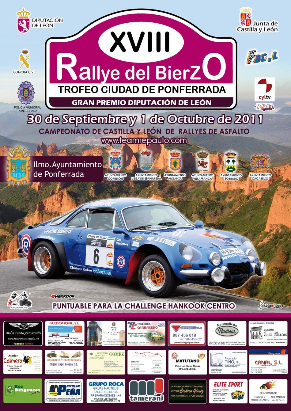 http://www.teamrepauto.com/webbierzo11/cartelbierzo11.jpg
